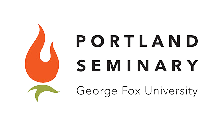 Portland Seminary at George Fox University D.Min. Degree